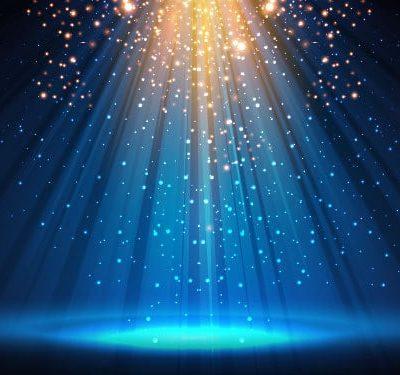 store-sparkling-lights