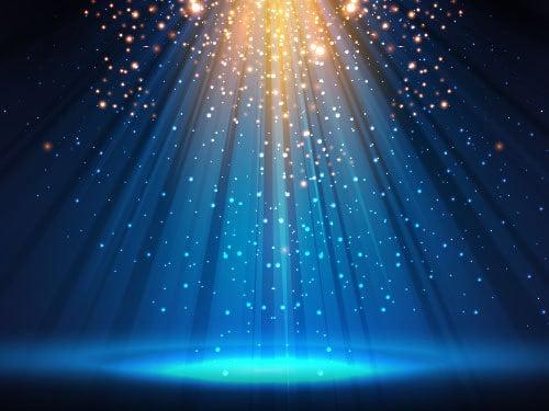 sparkling lights dancing lights kenji kumara