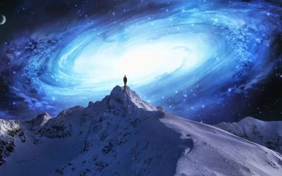 Query Into Consciousness about addictions, co-dependency and recovery