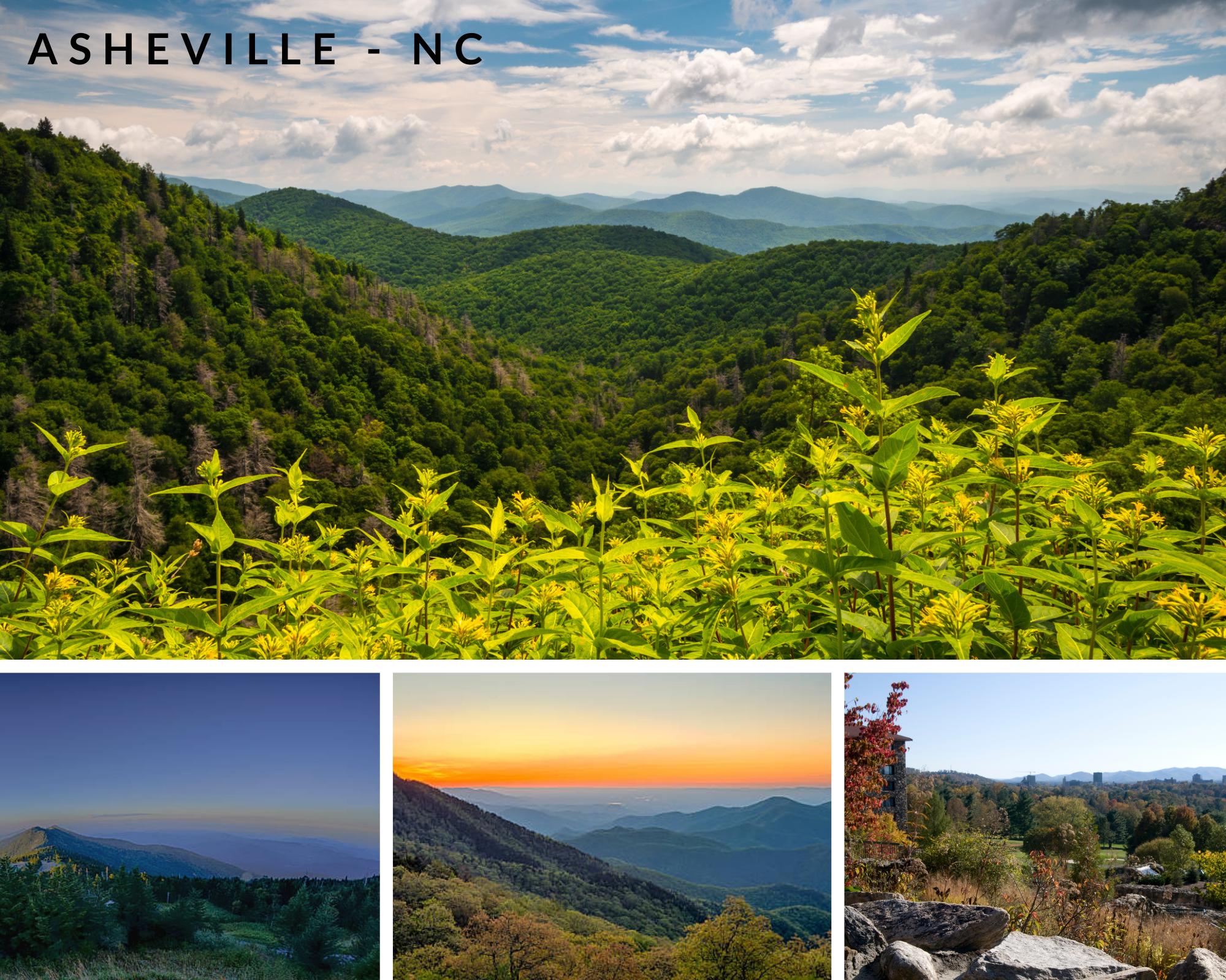 sacred-hikes-in-asheville-north-carolina-with-kenji-kumara