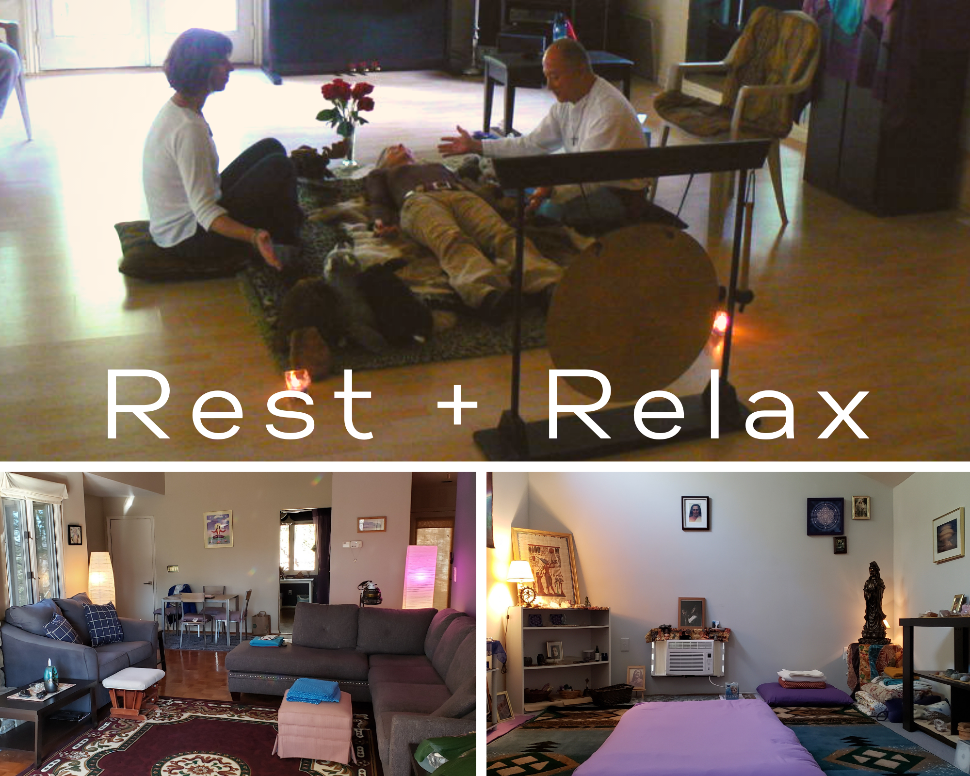 rest-and-relax-retreat-weekend-for-couples-in-asheville-nc-with-kenji-kumara